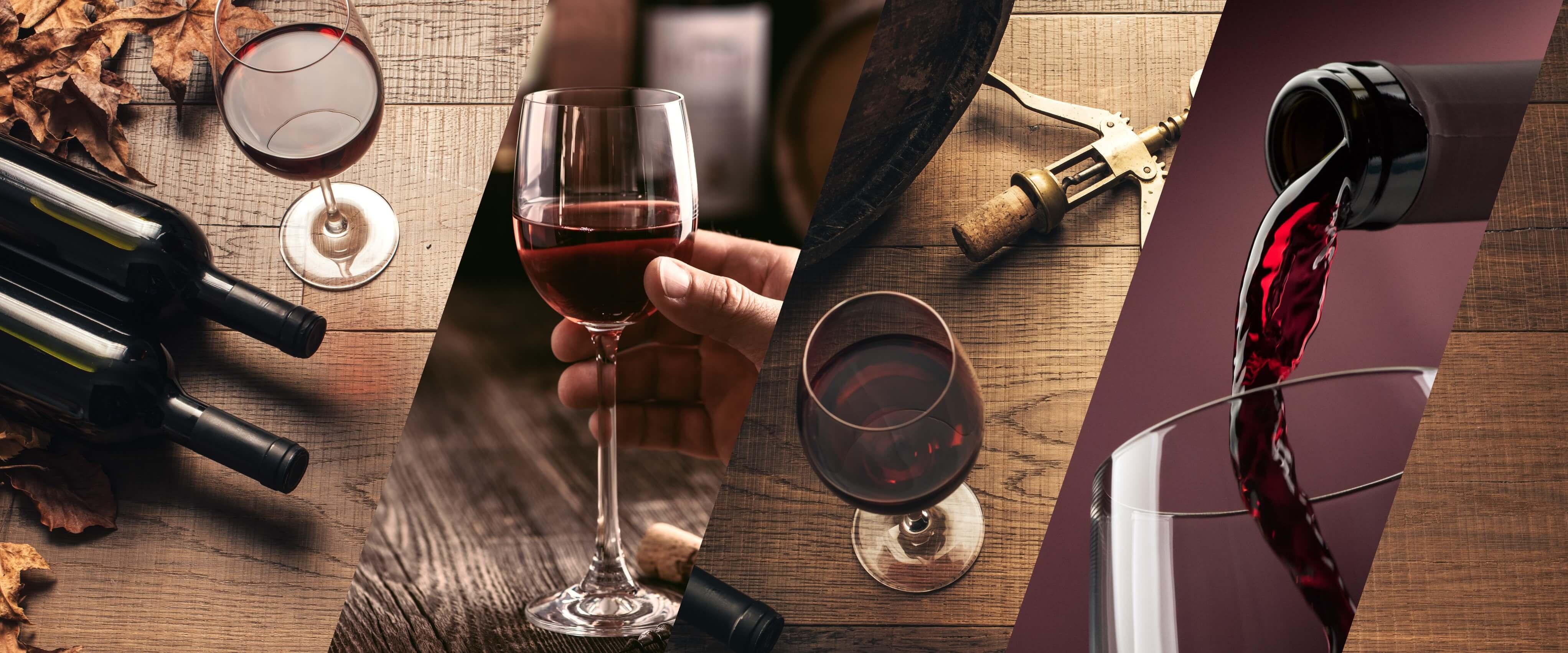vino-naturale-ferrara